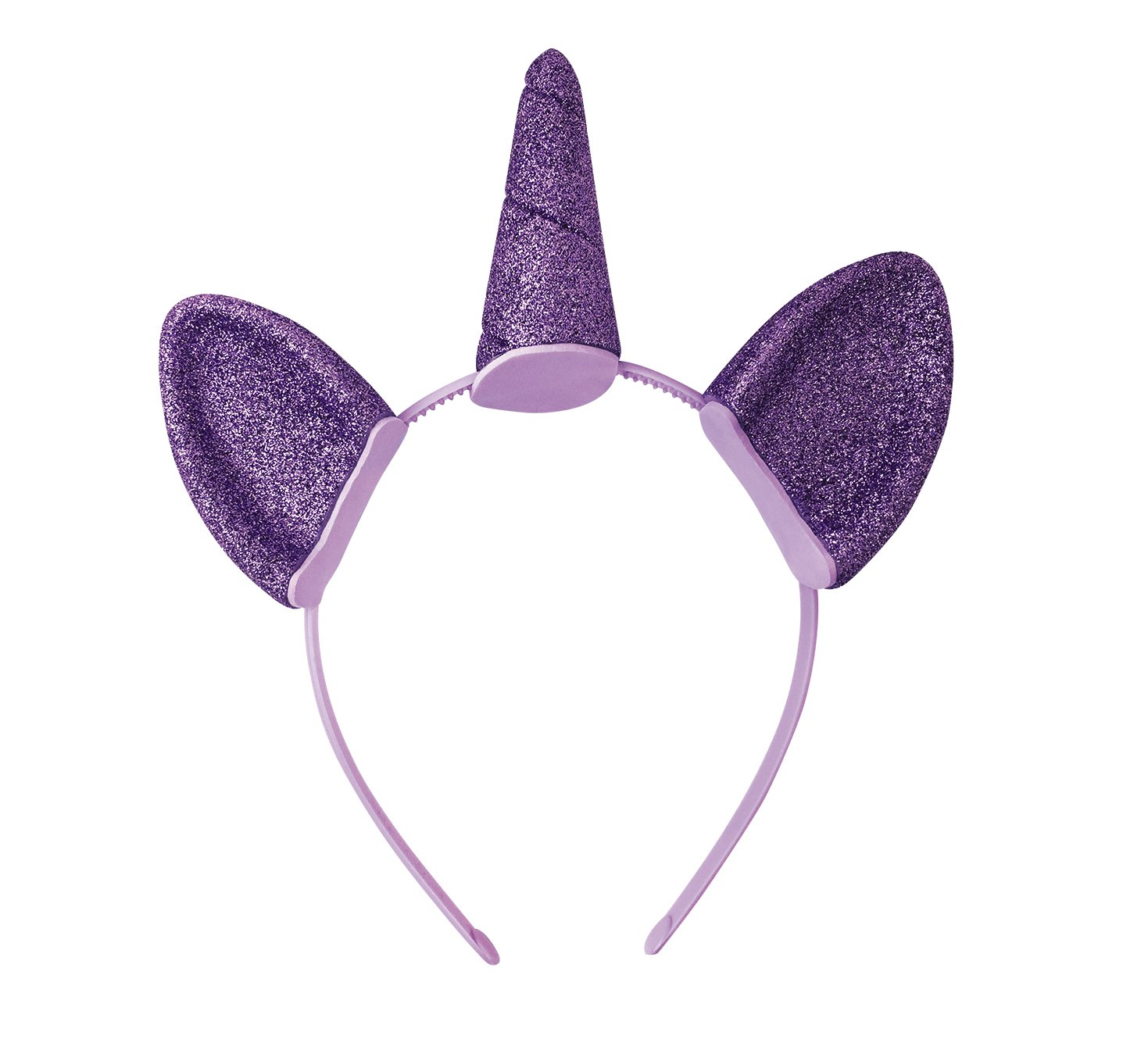 Disguise Twilight Sparkle Ears, One Size