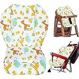Amcho Cochecito de bebé para silla de paseo, Cojín para Coche, Protector de Cojín