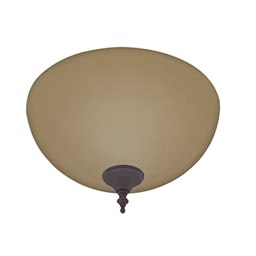 Hunter Fan Company Builder Great Room New Bronze Ceiling: Cap For Ceiling Light: Amazon.com