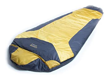 Rovor Tabei Warm Weather Backpacking Sleeping Bag