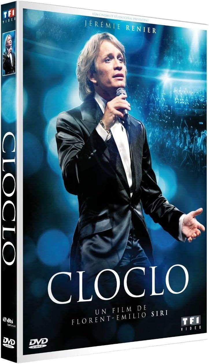 FILM CLOCLO 2012 TÉLÉCHARGER
