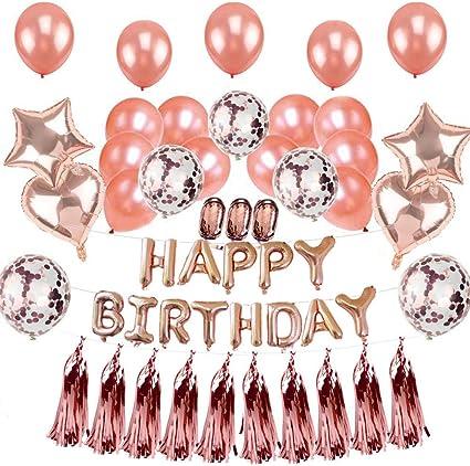 """Boda Calidad perlado de 12/"""" globos de látex para el Cumpleaños Año Nuevo Fiesta"""