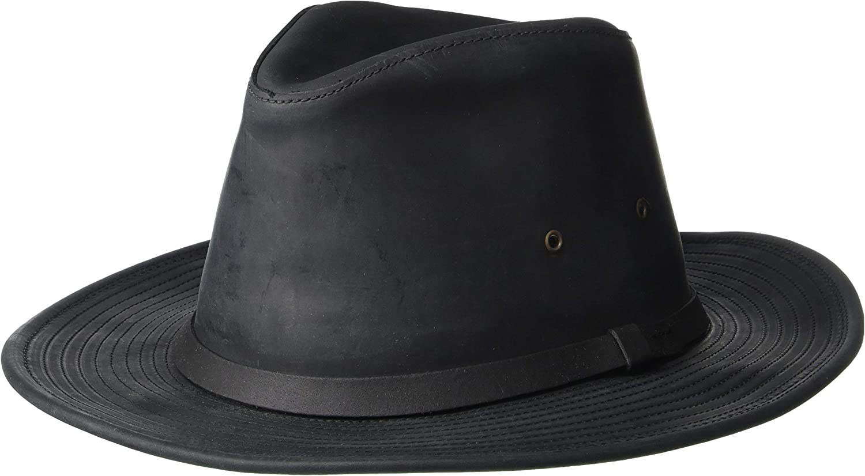 Henschel Max 55% OFF Phoenix Mall Hats Safari Packable Hat Breezer