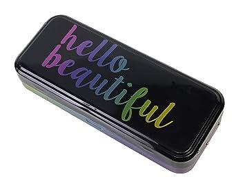 Amazon.com: Markwins Cof Hello Beautiful 480351: Beauty