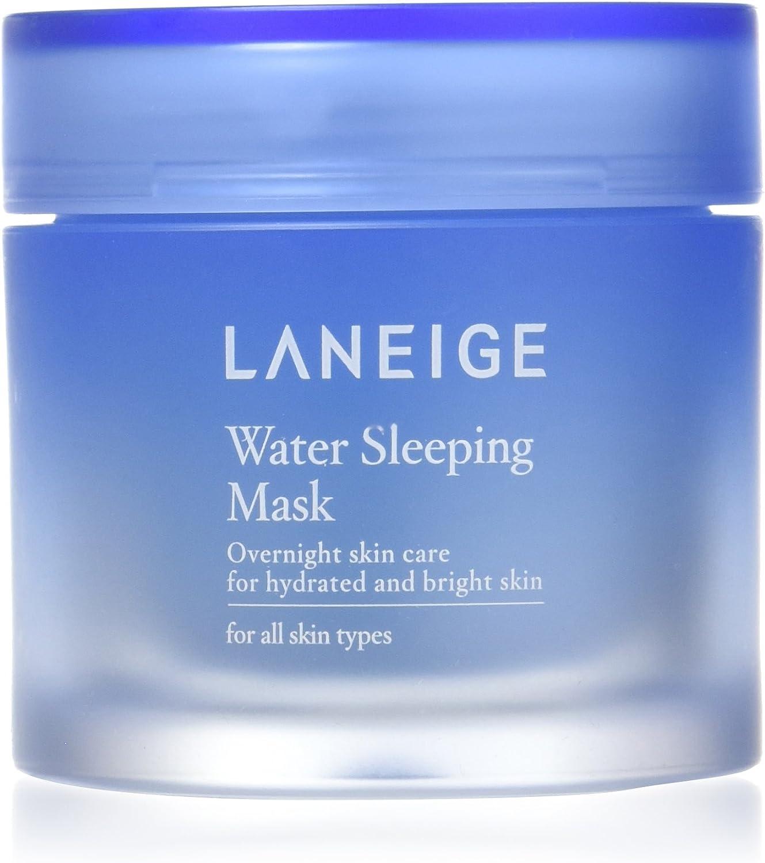 Laneige Water Sleeping