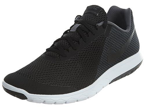 Buy Nike Flex Experience Rn 6 Mens