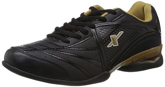 Sparx Men SM-117 Running Shoes <span at amazon