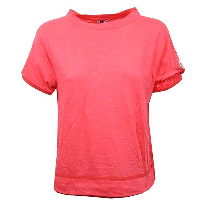 moncler t shirt donna