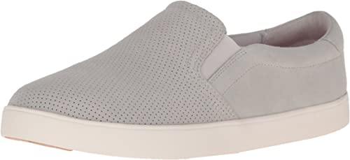 Dr Scholls Shoes Womens Madison Sneaker