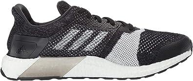 adidas Ultra Boost St M, Zapatillas de Running para Hombre ...