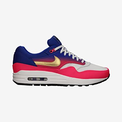 W'S Air Max 1 Prm 'Magista Pack' - 454746-105 - Size 5 - Us Size tZiWC8