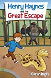 Henry Haynes and The Great Escape