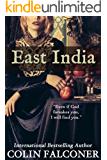 "East India: ""Even if God forsakes you, I will find you."""