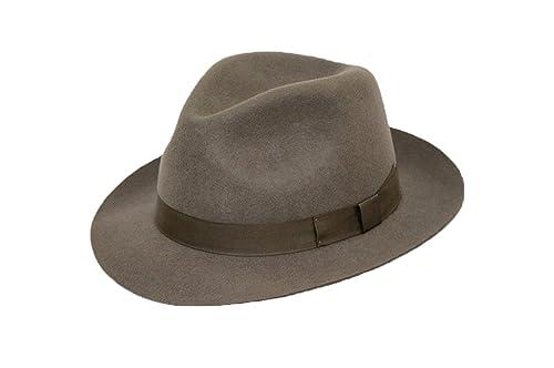 D H - Sombrero de vestir - para hombre 40638270241
