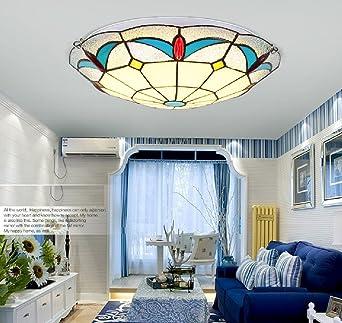 Nueva lámpara de techo de la habitación conductor de LED ...