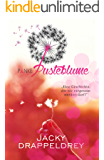 Pinke Pusteblume (German Edition)