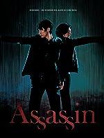 Assassin (English Subtitled)