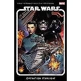 Star Wars Vol. 2: Tarkin's Will