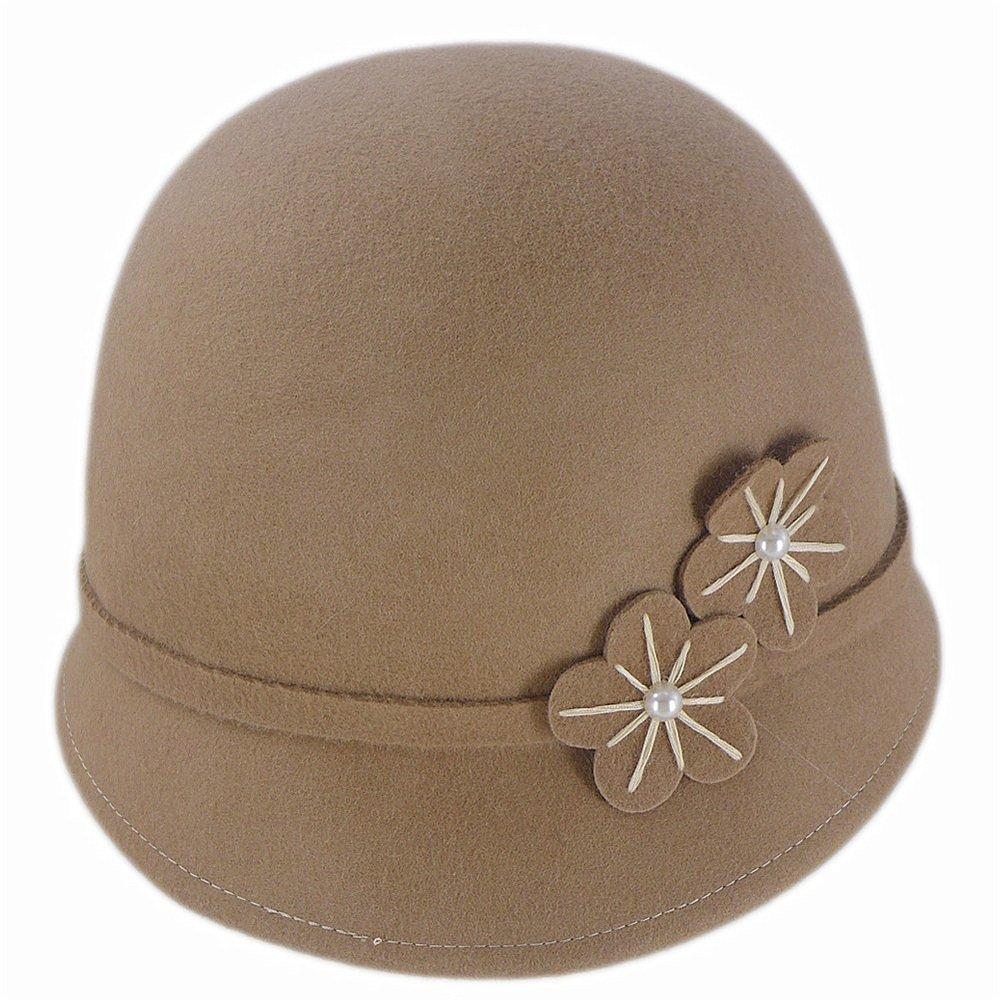 Shuo lan hu wai Während der Frühlings- und Herbstperiode Reisen Damen zu Hüten und Hüten