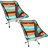 Alite Mantis Chair - Southwest Print 2 Pack
