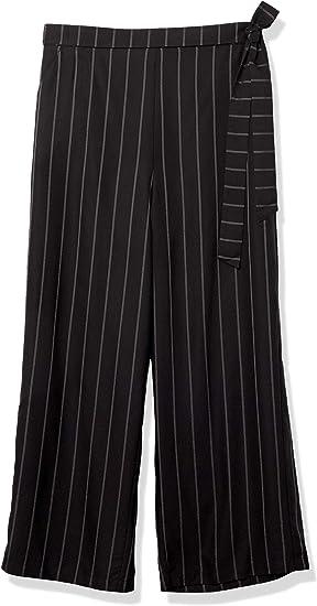 Forever 21 Pantalones A Rayas Pantalones Para Mujer Amazon Com Mx Ropa Zapatos Y Accesorios