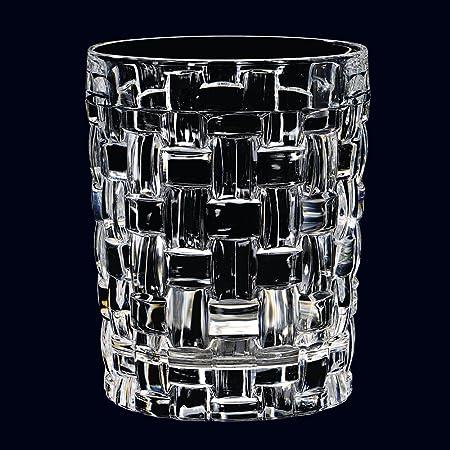 Nachtmann, Vaso de Whisky, 4 Unidades