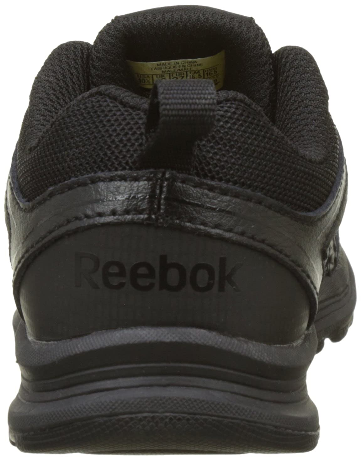 Reebok Zapatillas de Running para Ni/ños