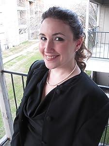 Beth D. Carter