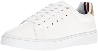 50cb81ff4 Tommy Hilfiger Women s SASSA Sneaker