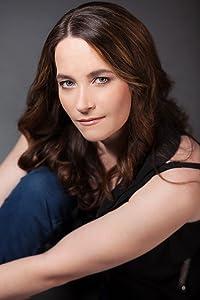 Alicia Scarborough