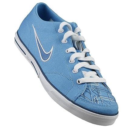 Nike Capri Canvas Damen
