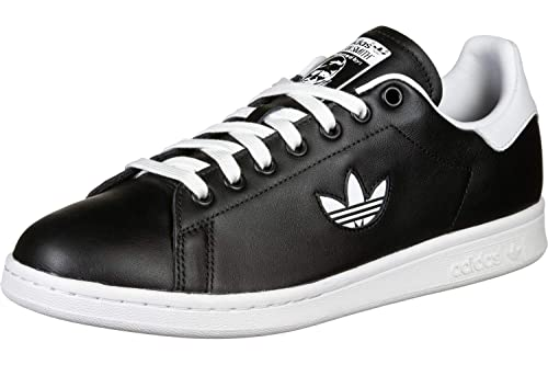 best website 7148b 4b0f6 adidas Stan Smith Scarpe da Ginnastica Uomo Amazon.it Scarpe
