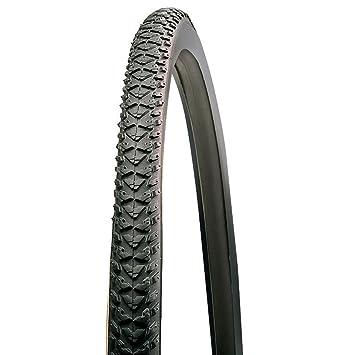 Raleigh T1506-3083 - Cubierta para Bicicleta, 700x38c (700 x 38c): Amazon.es: Deportes y aire libre