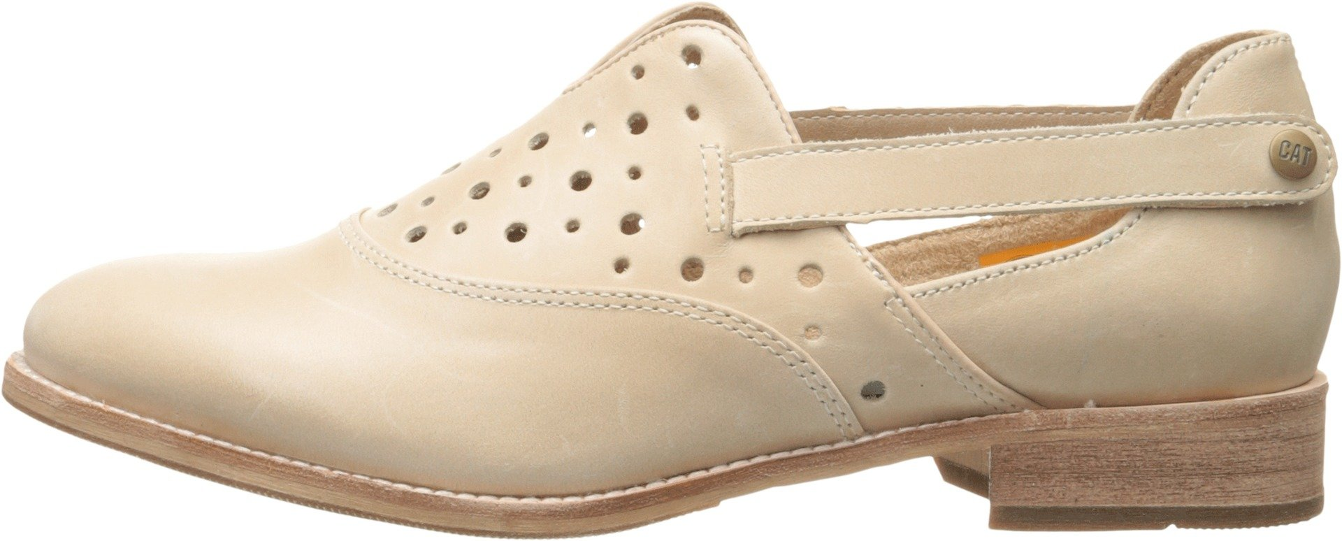 087d9d1dd76b Galleon - Caterpillar Women s Mona Oxford