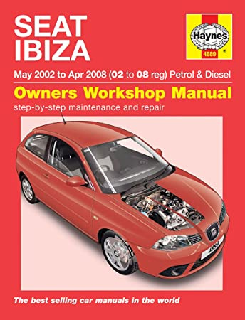 owner manual seat toledo 1992 open source user manual u2022 rh userguidetool today Seat Leon 2016 Seat Toledo