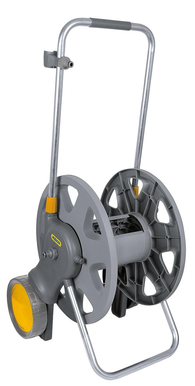 Hozelock 90m Assembled Hose Cart (without hose) Hozelock Ltd 2448 0000