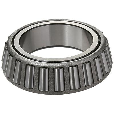 Timken 33275 Axle Bearing: Automotive