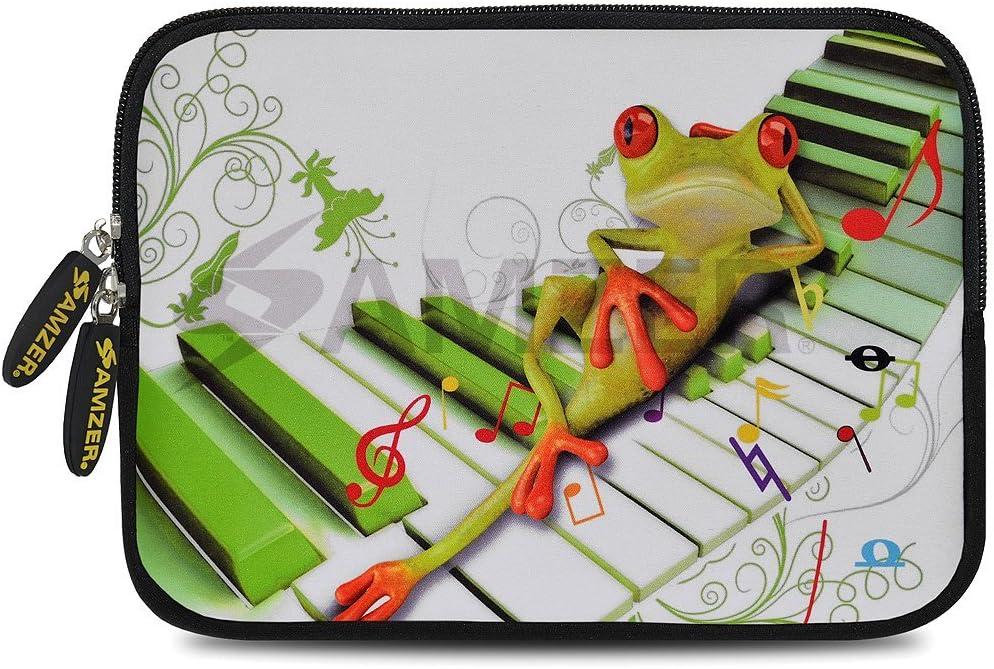 florastudio.hu Office Products Bags, Cases & Sleeves Netbook ...