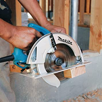 Makita (MAKI9) 5007NK featured image 6