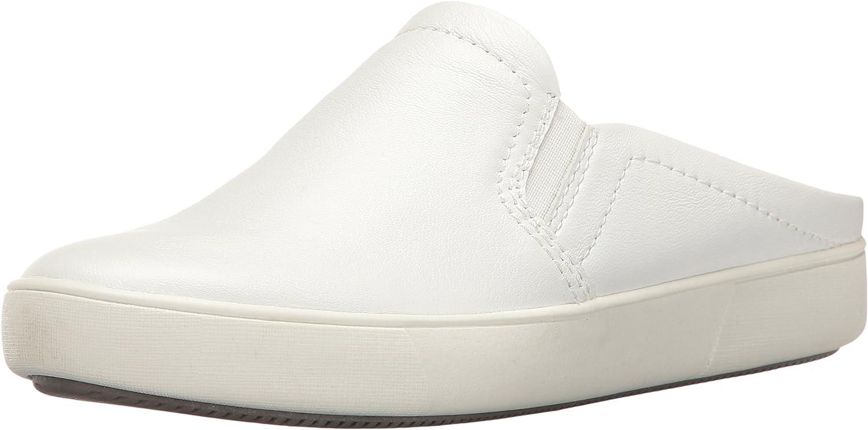 Naturalizer Women/'s Manor Fashion Sneaker