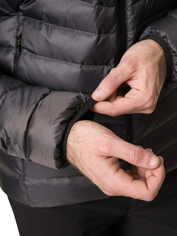 Berghaus Mens Tephra Reflect Down Jacket