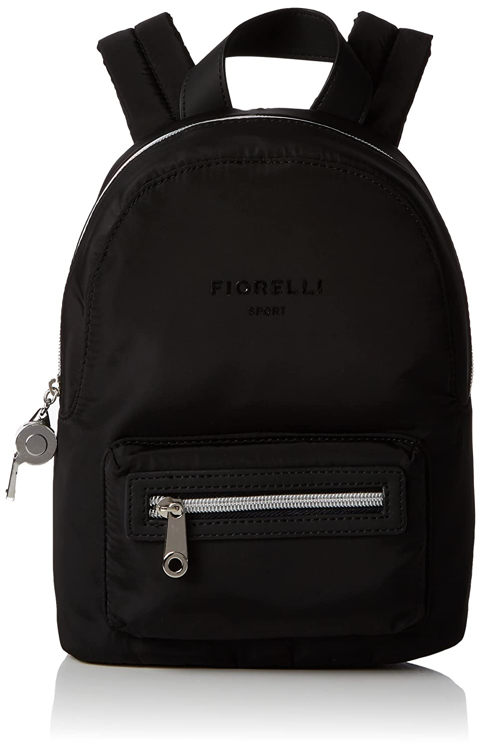 Fiorelli Sport Womens Game Changer Backpack Handbag