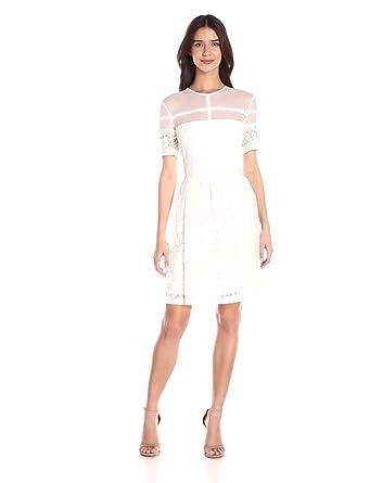 Womens Dress Morgan Popular Sale Real Sale Deals Mh2My9MfRn