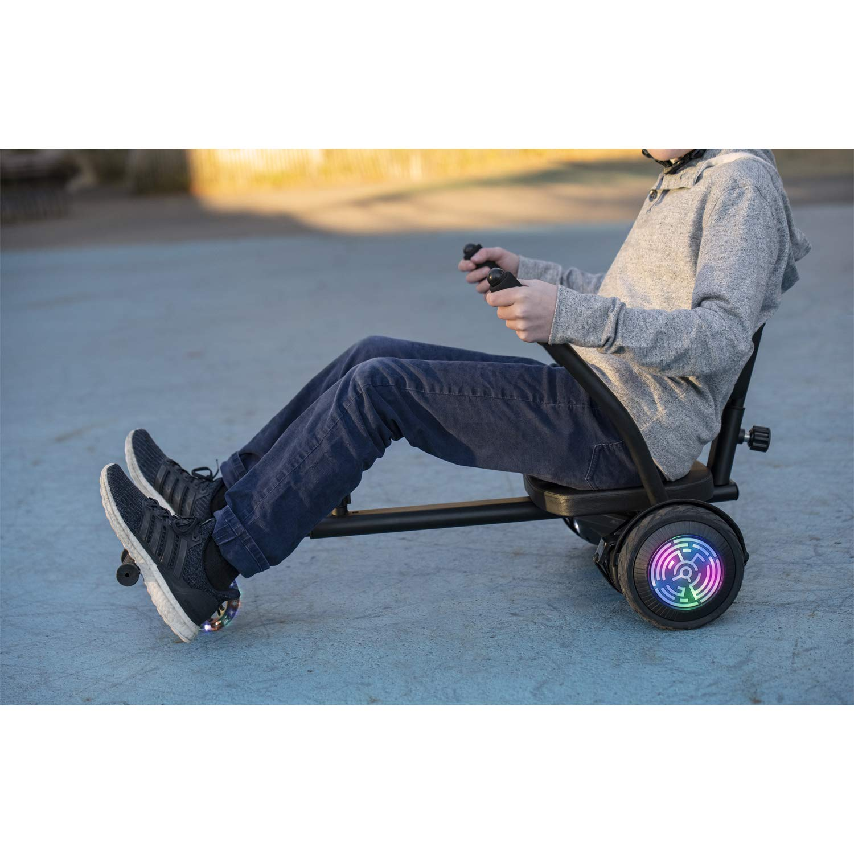 Amazon.com: Jetson bicicletas eléctricas Kart: Sports & Outdoors