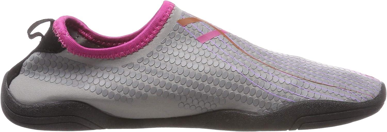 Beco Chaussures de Natation pour Femme et Homme Chaussures de Surf Chaussures Aquatiques Chaussures Aquatiques Super Confortables S/échage