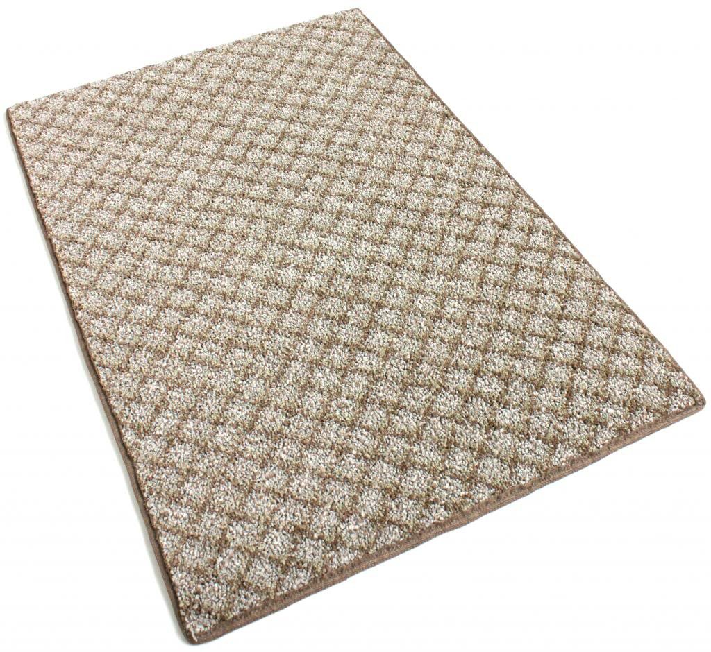 Koeckritz Rugs Created Stair Treads 8'' x 23''-Form-Set of 13 by Koeckritz Rugs