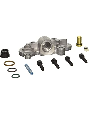 Amazon com: Pressure Regulators & Accessories - Fuel