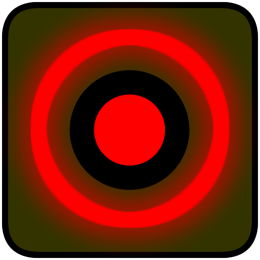 motion detector app - 3