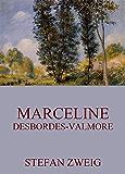 Marceline Desbordes-Valmore (German Edition)