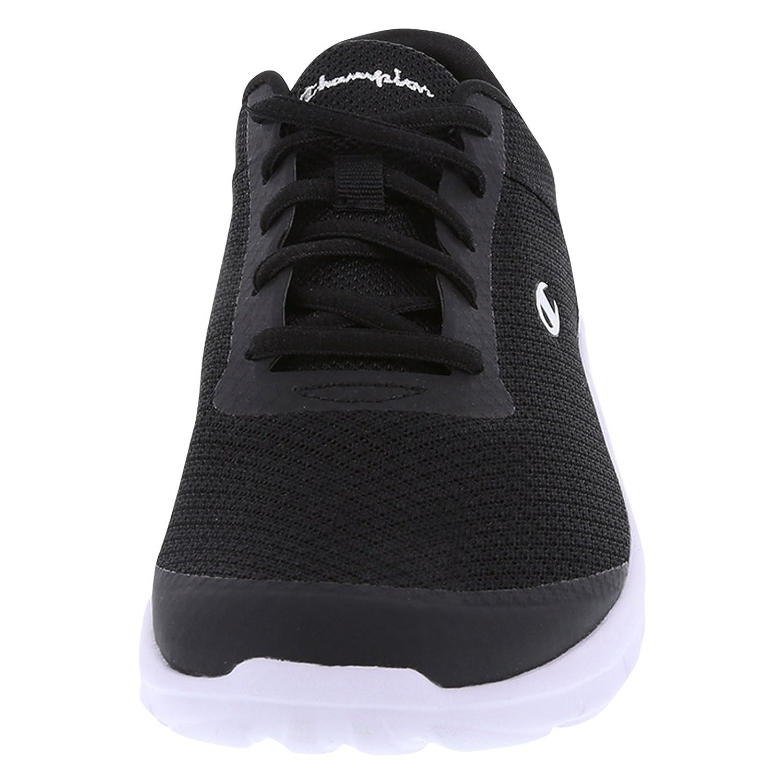 Chaussures De Champion Gusto Des Femmes 94grpn
